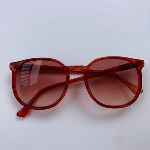 7480003ea44 Yves Saint Laurent Sunglasses for Women | Poshmark